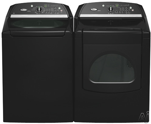 black washer and dryer. Images Of Washer And Dryer Sets Cheap Black W